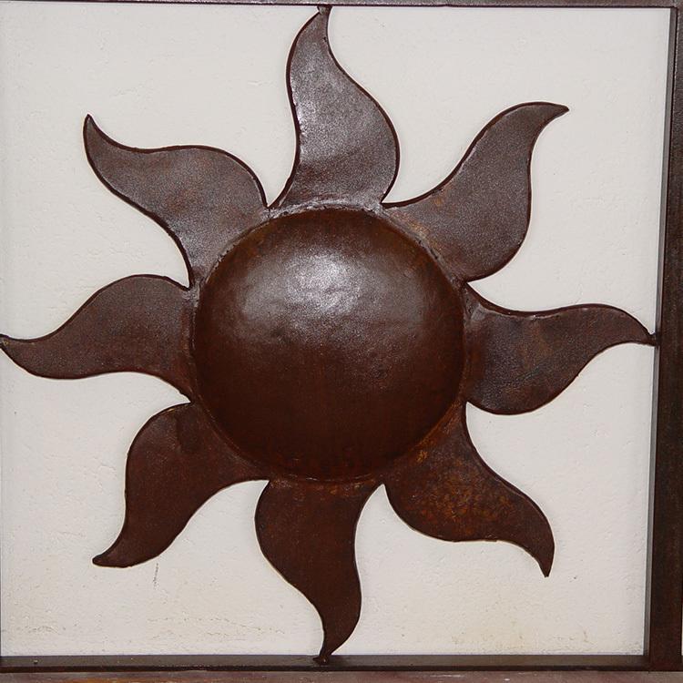 Rampe Soleil